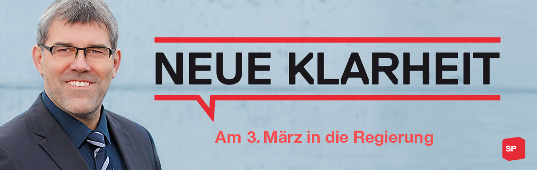 Banner_Nussbaumer_Klarheit