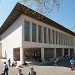 kollegienhaus_2013_front_1_big
